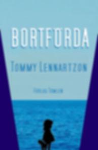 cover-bortf-1911.jpg