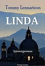 cover-linda-sm.jpg