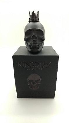 Men's Kingdom Knight Cologne