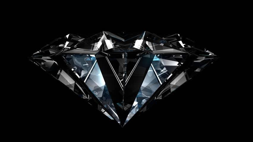 Bold Black Diamond.jpg
