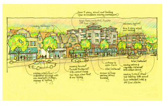 Envisioning the Future of Black Rock