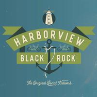 Harborview Market