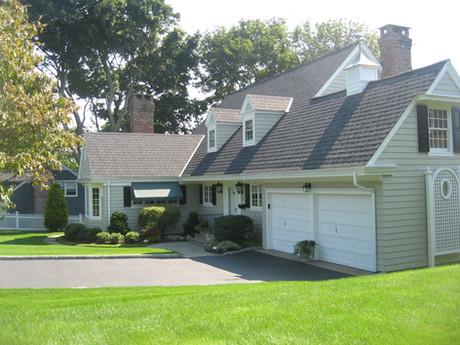 Fairfield County Home 7