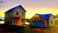 McNeil Sunrise.jpg