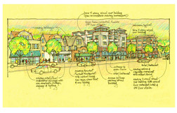 Envisioning the Future of Black Rock, Bridgeport, CT