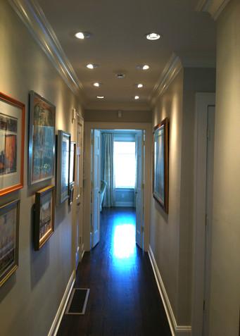 Black Rock Residence Gallery