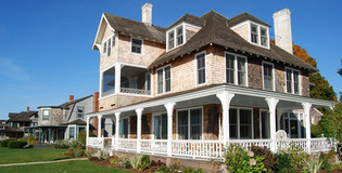 Fenwick/ Old Saybrook Home