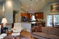 Fairfield County Home 2