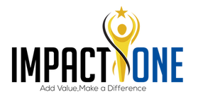 IMPACT ONE LOGO TAG YELLOW.png