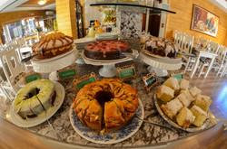 Hotel Cabanas Tio Muller - Grama4250
