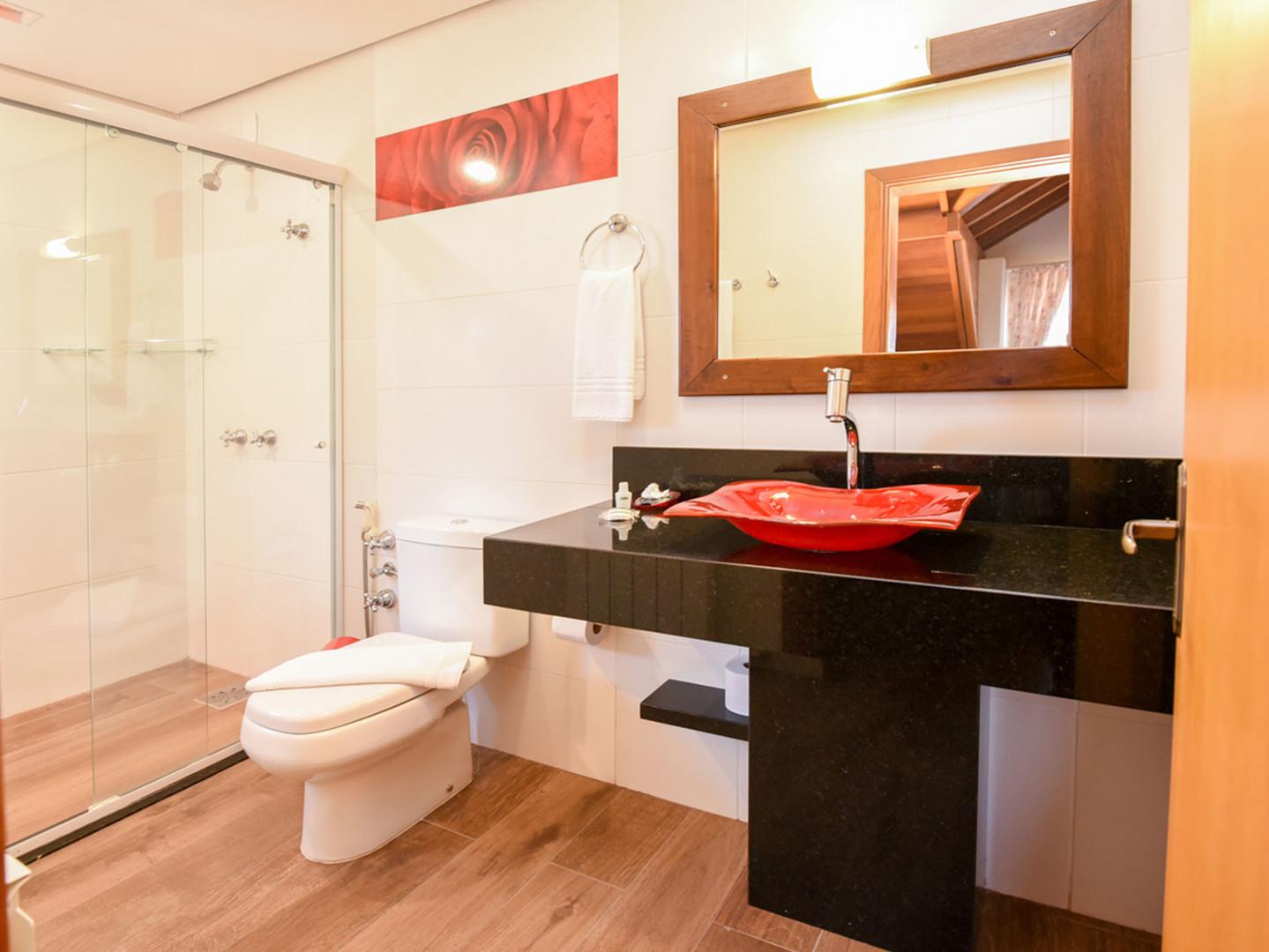 Apto MASTER 24 - Hotel Cabanas Tio Muller