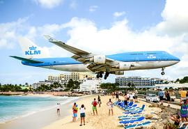 last-klm-boeing-747-landing-st-maarten.jpg