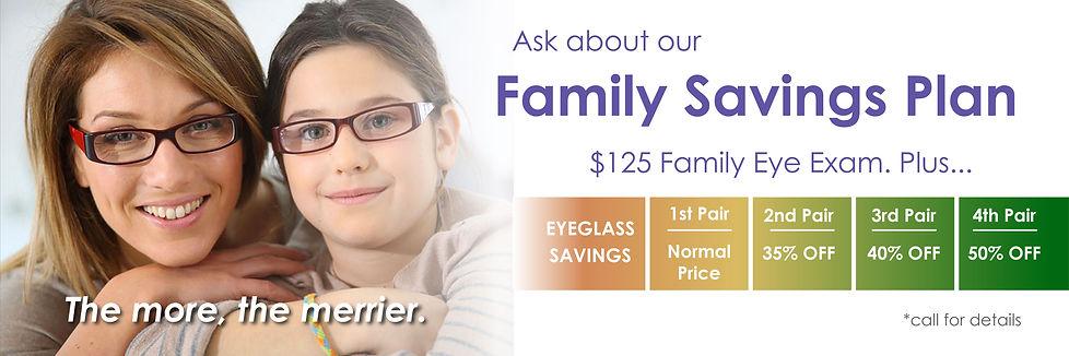 FamilySaving-01.jpg