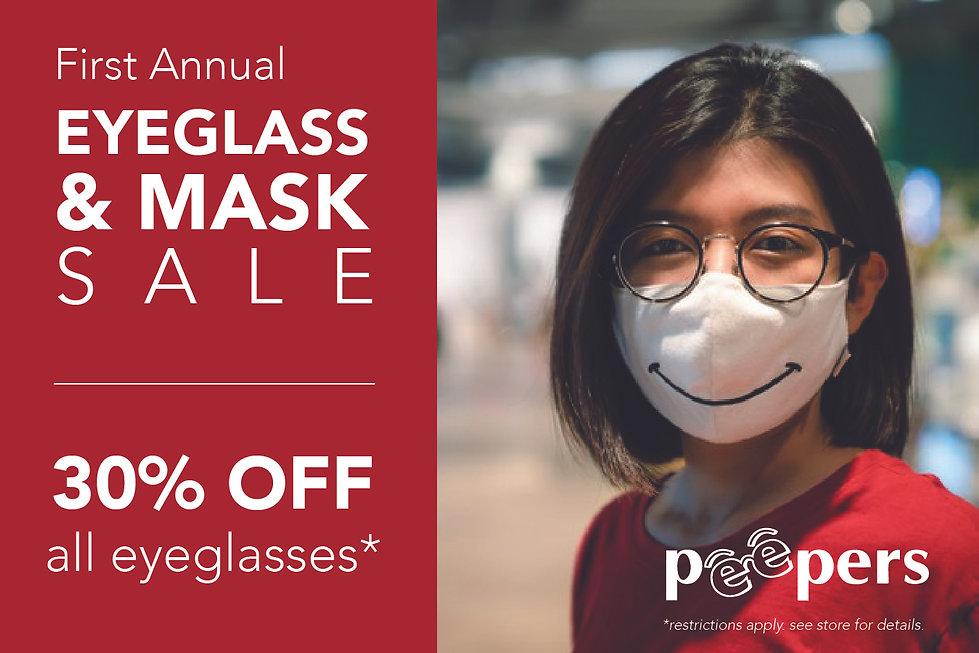 Eyegalss&MaskSale-01-01.jpg