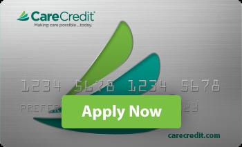 CareCredit_App.png