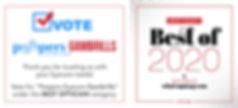 Vote_BestOfWest_2019-01.jpg