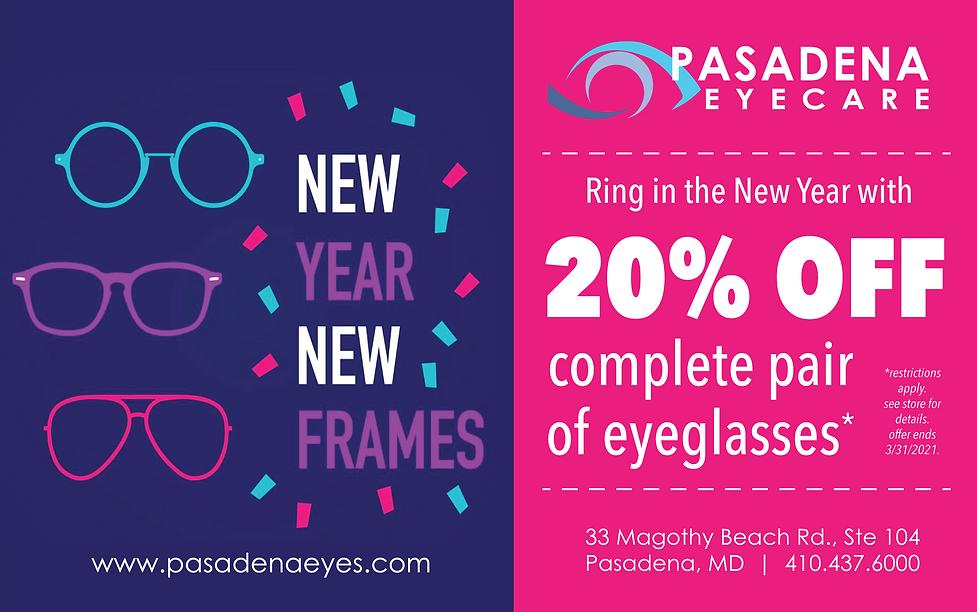 Pasadena_NewYear_2021-01.png