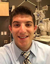 DR. JARED SCHEFF