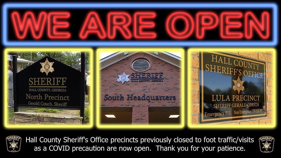 06152021 Precincts open.jpg