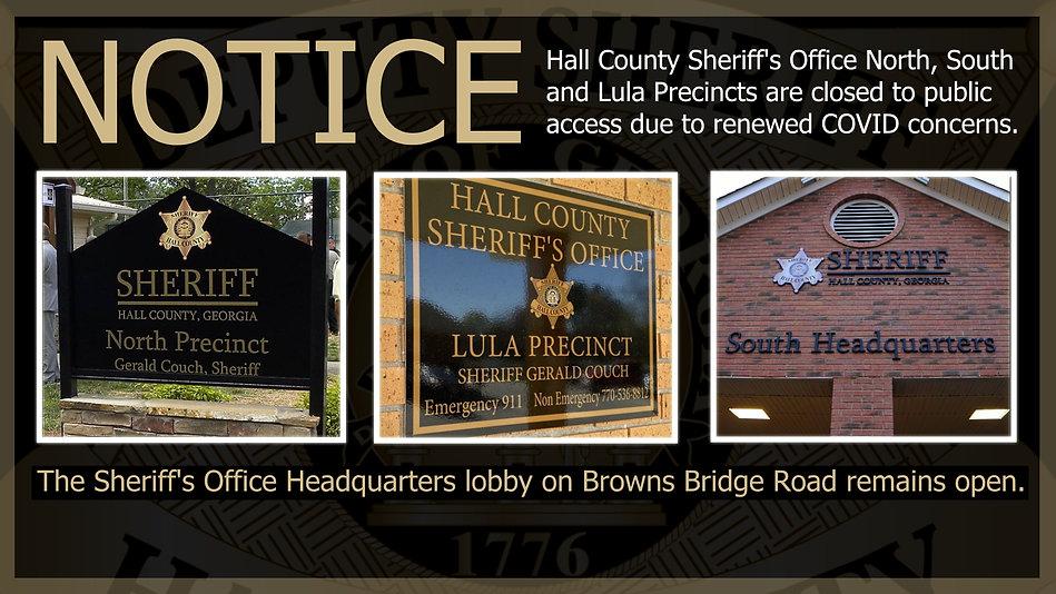 08112021 Precincts closed to public.jpg