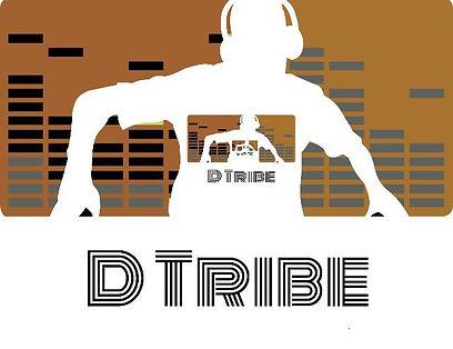 dtribe logo.jpg