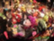 Karneval Forum Leverkusen