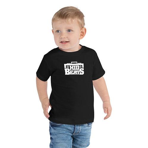 Kid Beats (Toddler)
