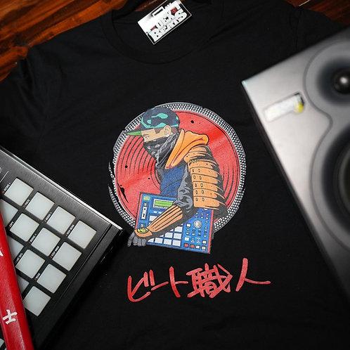 Beat Craftsman