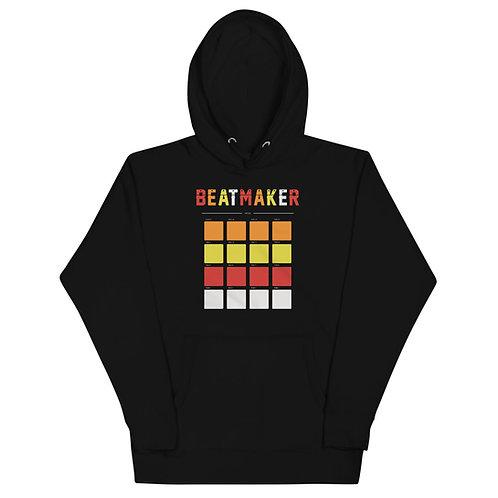 The Beatmaker (TR 808 Edition)
