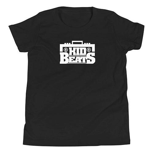 Kid Beats (Big Kids)