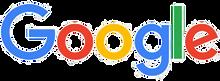 google-logo-pixel_edited_edited.png