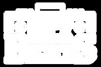dexbeats_logo_white.png