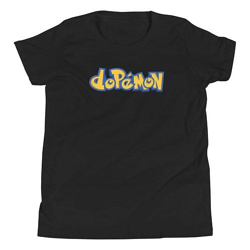 DopeMon (Big Kids)