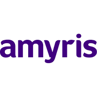 amyris_edited.png
