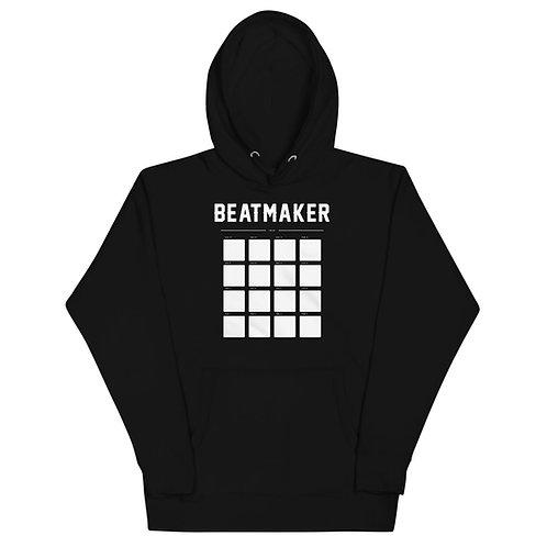 Beatmaker Hoodie