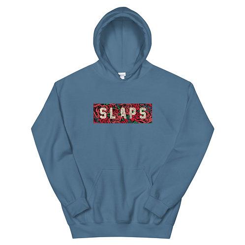 Make Slaps Hoodie