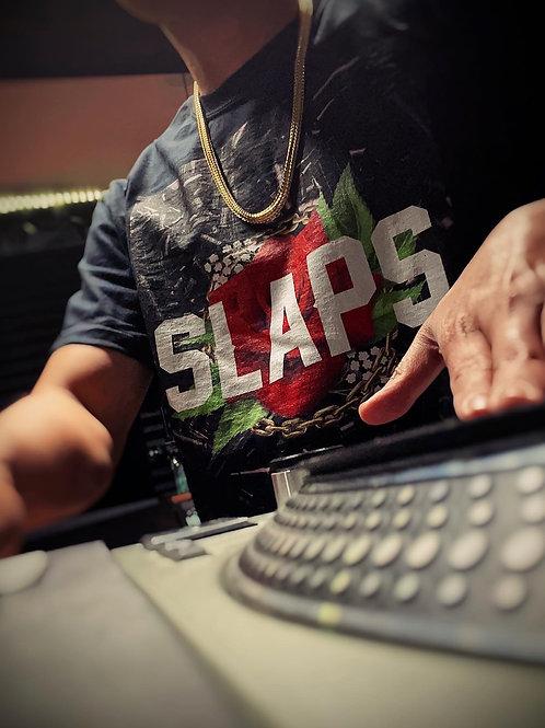 Slaps & Roses
