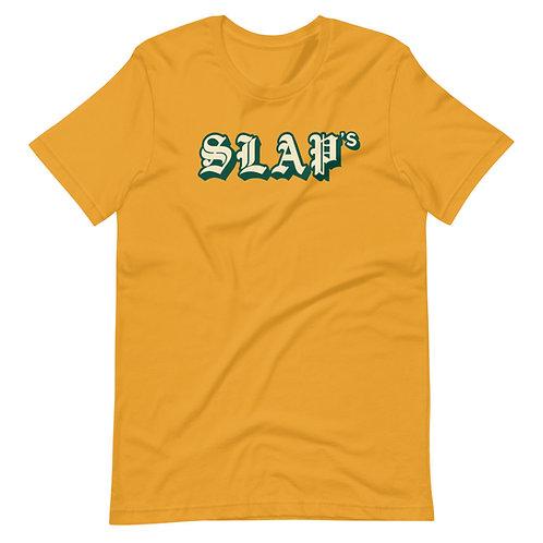 Town Slaps