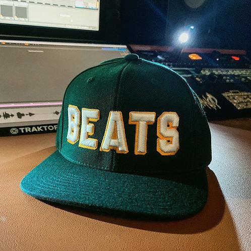The Beats Snapback