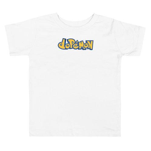 DopeMon (Toddler)