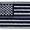 Thumbnail: American Line Flags