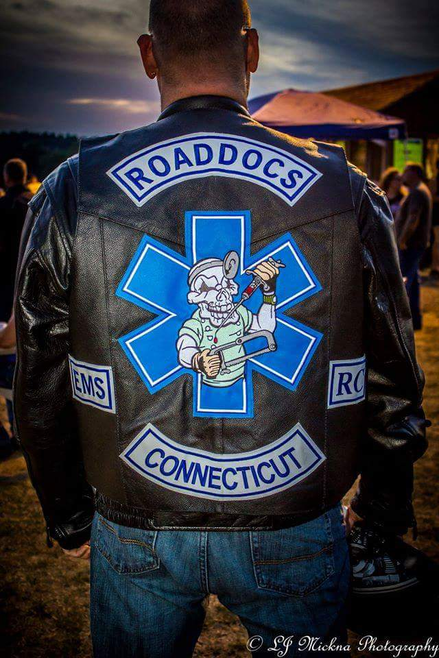 EMS Roaddocs