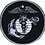 Thumbnail: Corpsman Patch (3.5 inches)