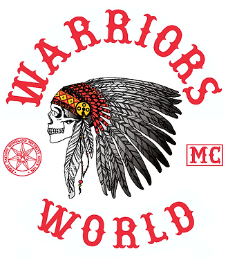 WARRIORS MC