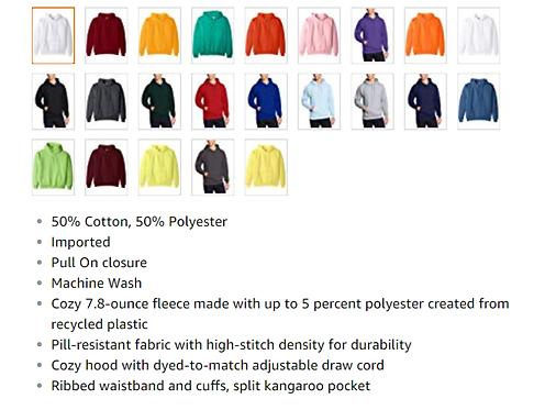 hoodie colors.png