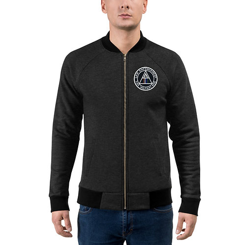 Alliance Bomber Jacket