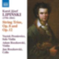 NAXOS CD Lipinski.JPG