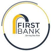 first bank logo.jpeg