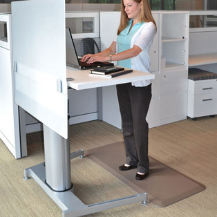 EcoPro-Anti-Fatigue-Mat-Desk.jpg