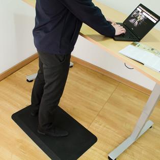 standing-desk-antifatigue-mat-p17968-525
